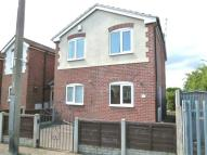 Town House to rent in 30 Watch House Lane...