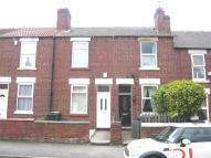 2 bed Terraced house to rent in 97 St Johns Rd, Balby...