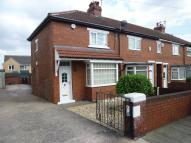 2 bed Town House to rent in 16 Dixon Crescent, Balby...
