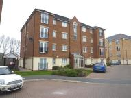 2 bedroom Apartment to rent in 43 Primrose Place...