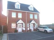 3 bed semi detached property to rent in 45 Millcroft Close...