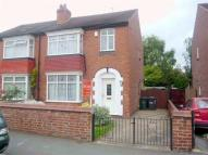 semi detached property to rent in 139 Craithie Road...