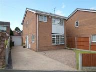 59 Wicket hern rd Detached house to rent