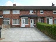 3 bed semi detached property to rent in 3 Almond Road, Cantley...