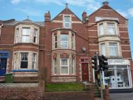House Share in Mount Pleasant, Exeter