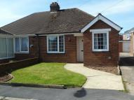 Bungalow in Whipton, Exeter