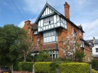 4 bed Apartment in 30, Pennsylvania Road...