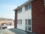 Apartment to rent in Bowhay Lane, EXETER
