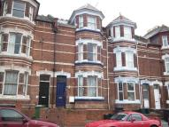 1 bedroom Apartment to rent in Polsloe Road, EXETER