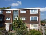 1 bed Apartment in Birchy Barton Hill...