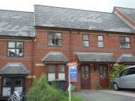 1 bedroom Studio flat to rent in Jesmond Road, EXETER