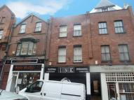 Apartment for sale in North Street, Exeter