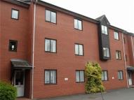2 bed Apartment to rent in Francis Court, CREDITON