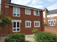 Apartment in Acland Road, EXETER