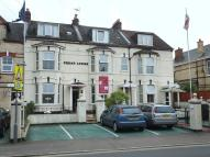 21 bedroom Terraced property for sale in Okehampton Road, EXETER
