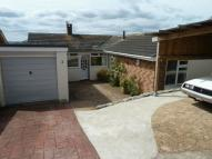 3 bedroom Detached Bungalow in Ness View Road...