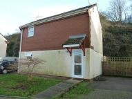 Detached home in Paddons Coombe...