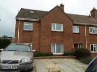 property to rent in Newlands, Dawlish