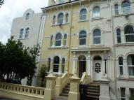 2 bed Apartment in Orchard Gardens...