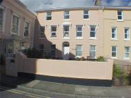 1 bed Apartment to rent in Mere Lane, TEIGNMOUTH