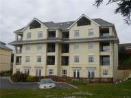 4 bedroom Apartment in First Drive, TEIGNMOUTH