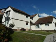 2 bed Retirement Property for sale in Heywoods Road, Teignmouth