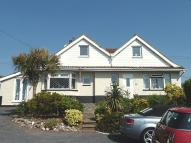 4 bedroom Bungalow for sale in Teignmouth Road...