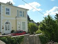 2 bedroom Apartment for sale in New Road, Teignmouth