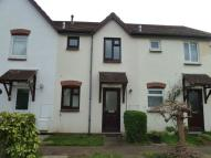 Heywood Drive Terraced house for sale