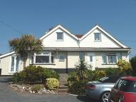 Bungalow for sale in Teignmouth Road...