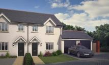 3 bedroom new home in Aspects Dawlish By...