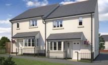 3 bedroom new house in Aspects...