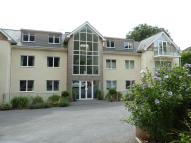 property for sale in East Cliff Road, Dawlish