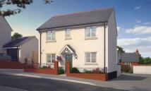 3 bed new home for sale in Aspects...