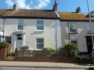 5 bed Terraced home for sale in 16, Queen Street, Dawlish
