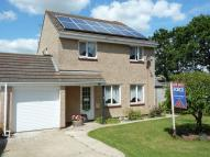 4 bed Detached home in Fairlea Close, Dawlish