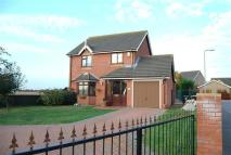4 bed Detached property for sale in Jonathan Drive...