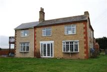 5 bed Detached property in Primrose Cottage...