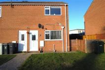 2 bedroom Apartment for sale in Park Avenue, Skegness