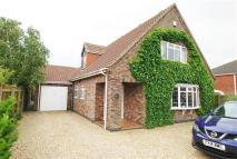 5 bed Detached property in Beacon Park Drive...