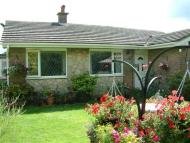 Bungalow for sale in The Paddocks, Claxy Bank...