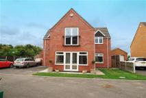 4 bedroom Detached property in A, St Leonards Drive...