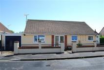 2 bed Bungalow in Clarendon Road, Skegness