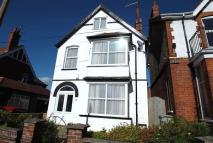 Derby Avenue Detached house for sale