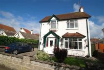 Detached property for sale in Sunningdale Drive...
