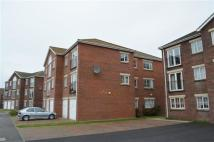 Apartment in Winston Drive, Skegness