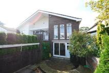 4 bed Detached house in Shardeloes Road, Skegness