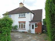 semi detached house for sale in Greenway, PINNER...