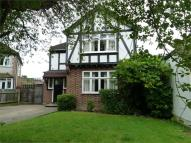 3 bed Detached property to rent in The Gardens, PINNER...