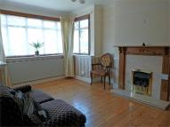 4 bed semi detached home to rent in Lulworth Gardens, HARROW...